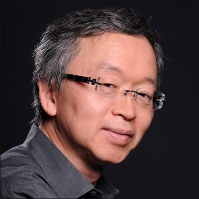Milton Kaoru Kashiwakura