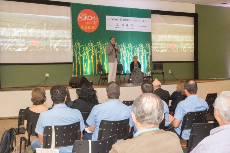 AGROtic-Cana-de-Acucar-2018-Abertura-com-Celso-Albano-Gestor-Executivo-da-Orplana-Foto-Nivea-Dias_TOC1581