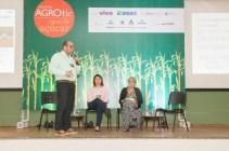 AGROtic-Cana-de-Acucar-2018-Eduardo-Antonio-Speranza-Thais-Andrade-Foto-Nivea-Dias_TOC1652