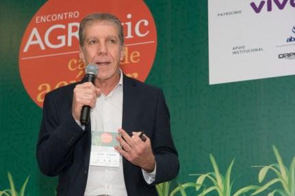 AGROtic-Cana-de-Acucar-2018-Jorge-Bittar-Nivea-Dias_TOC1724