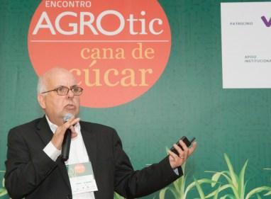 AGROtic-Cana-de-Acucar-2018-Marcos-Landell-Diretor-do-IAC-Foto-Nivea-Dias_TOC1613