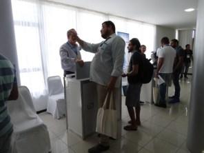 44-EPR-Recife-2018-015