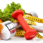 147bd1_banner_comida_antes_entrenar.jpg_960x400_c_