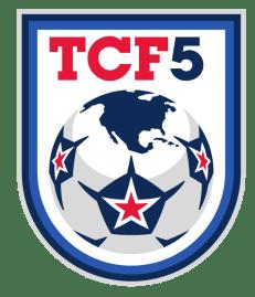 TorneoFut5