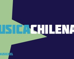 Comisión Mixta aprueba proyecto de ley del 20% para la Música Chilena