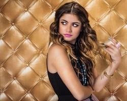 Ya llega Louder! el nuevo disco de Sofia Reyes