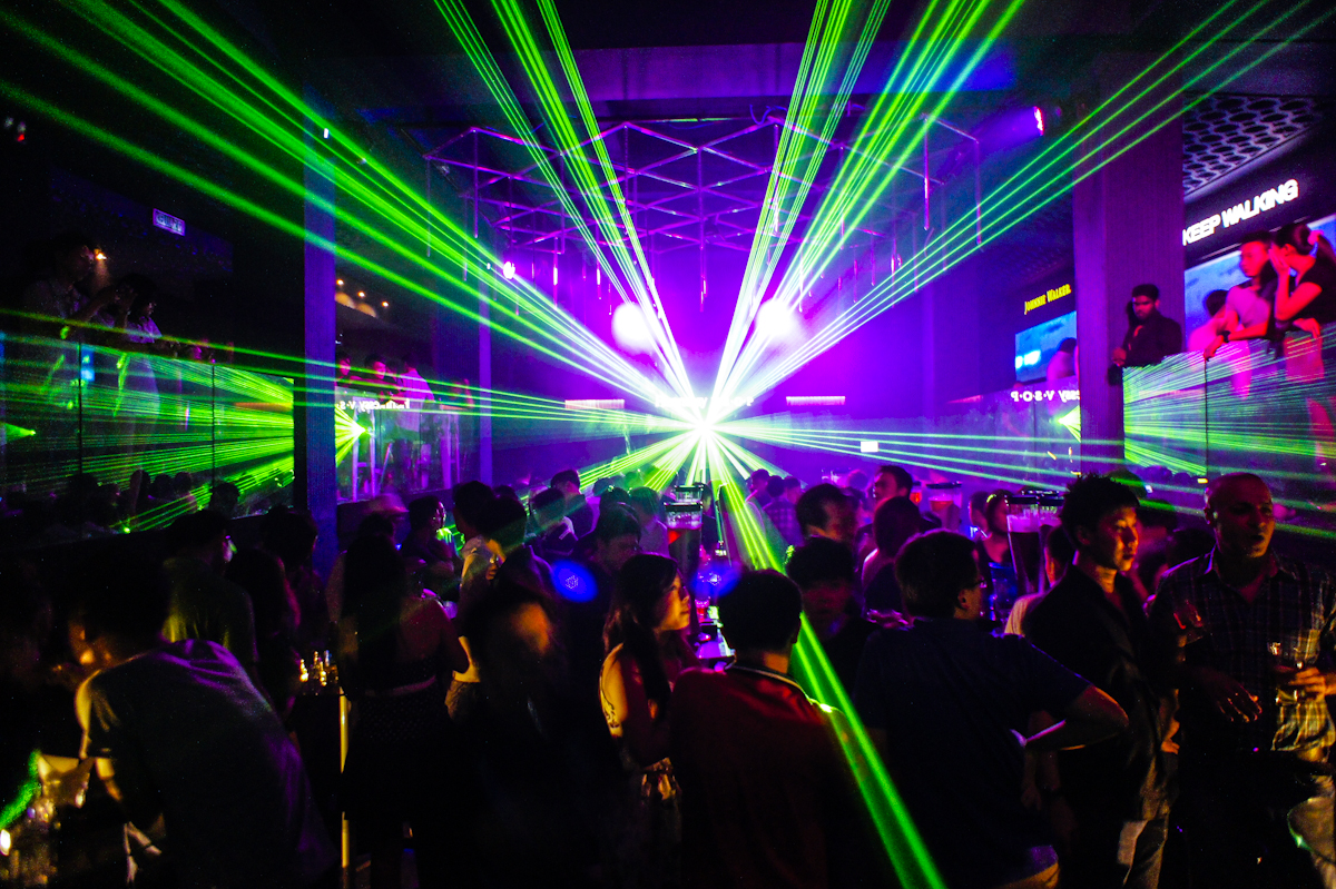 Alquiler de Luces  Eventos y Fotografia