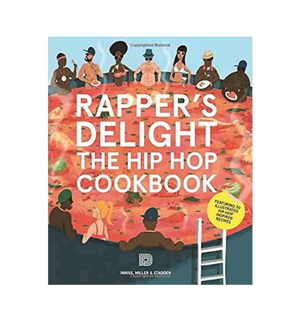fe82bee505f5 EventOTB-Gifts-for-guys-rappers-delight-cookbook