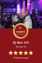 DJ, Mobiler DJ