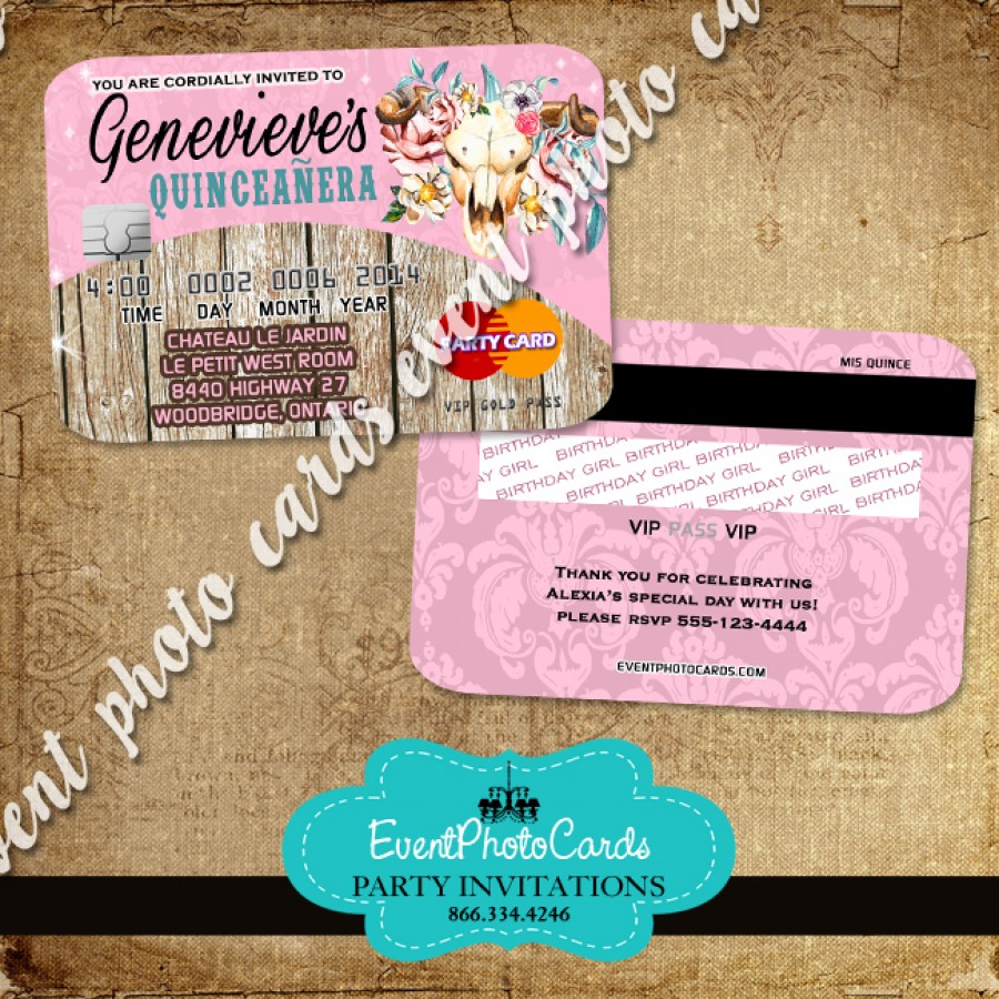 Save Date Cards Invitations