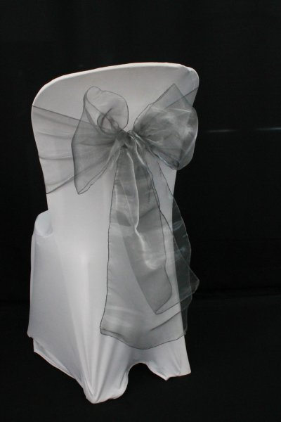 lycra chair covers nz modern chairs for sitting room wedding and event hire product catalogue - covers, sash's overlays runners