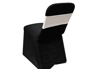 lycra chair covers nz emperor gaming event hire items | perfect for corporate events, wedding & more - covers, sash's, overlays ...