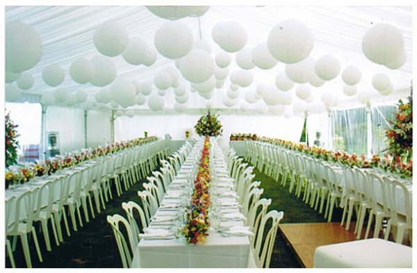decorative chair covers wedding rubber foot protectors event hire items | perfect for corporate events, & more - marquees, heating toilets