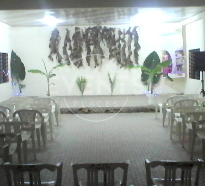 events-places places evenementielles salles evenementielles cameroun bird of paradis