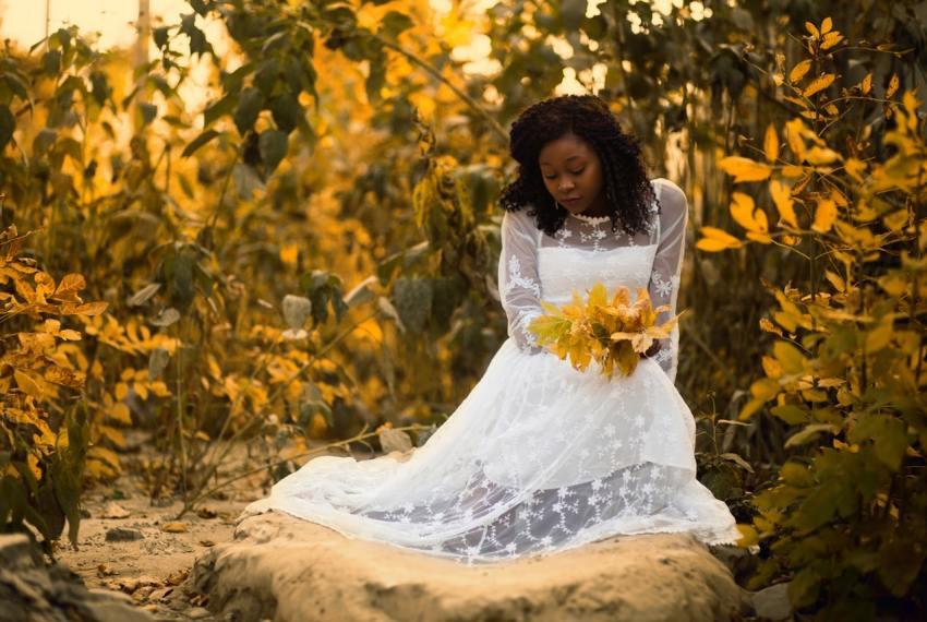3 Erreurs à éviter si tu veux réussir ton mariage
