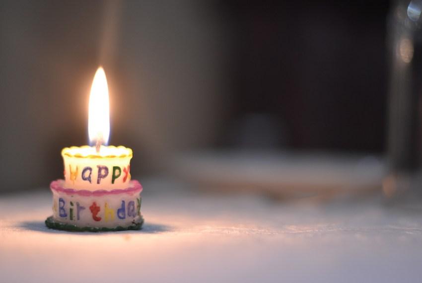 Organiser un anniversaire dans une salle de fête – nos conseils