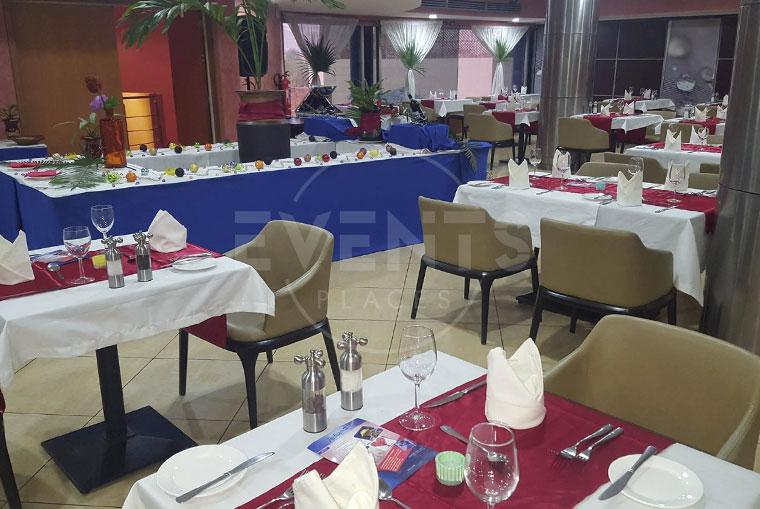 Radisson-Blu-Hotel,-Bamako