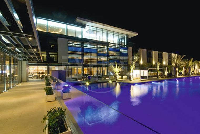 events-places-Radisson-Blu-Dakar-Sea-Plaza