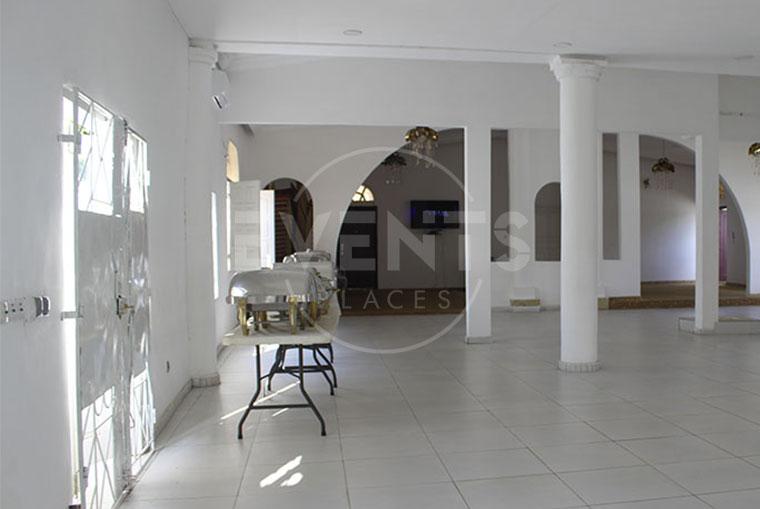 events-places-salle-millenium