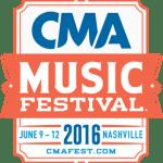 CMAfest16