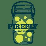 firefly-music-festival-2014