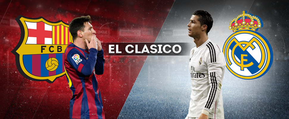 el clasico is heading to miami fl for a historic one night showdown that is sure to light up the city the match will be played on saturday july 29