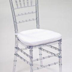 Kitchen Silverware Menards Cabinets Seating & Table Hire - Plettenberg Bay, Knysna, George ...