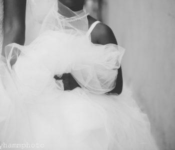Flower-Girl-Tulle-Wedding-Dress