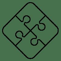 SIEM, Event Log Management & Windows Server Monitoring