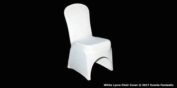 lycra chair covers for sale green club archives events fantastic australia white cover
