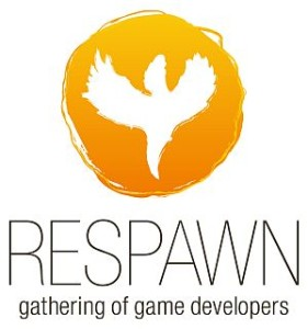 Respawn 2016 @ Dock.One