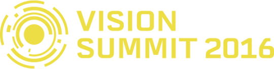 Vision 2016 Virtual and Augmented Reality Summit @ Loews Hollywood Hotel