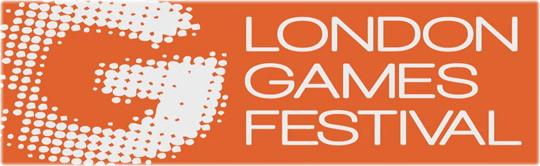 London Games Festival 2016 @ Tobacco Dock