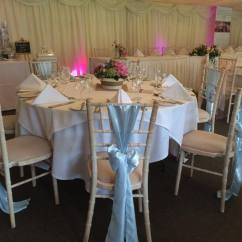 Chair Covers For Weddings Basingstoke Cushion Elderly Events U Venue Decor Specialists Mill House Wedding Chaircovers