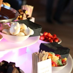 Chair Covers For Weddings Basingstoke Desk Office Max Events U Event Styling Home