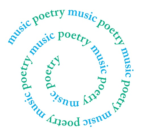 Image result for music as poetry