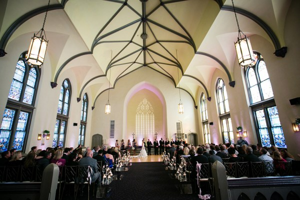 Events Luxe-NicoleShannon-9th Street Abbey (10)