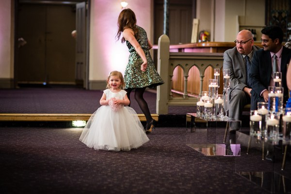 Events Luxe-NicoleShannon-9th Street Abbey (13)