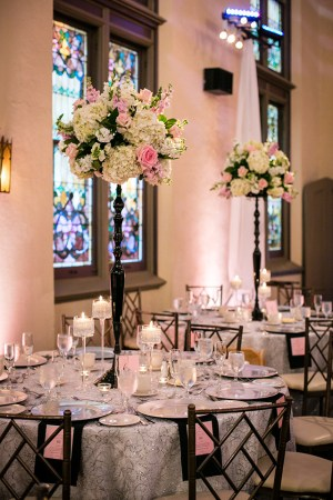 Events Luxe-NicoleShannon-9th Street Abbey (28)