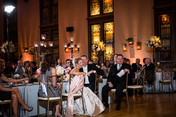Events Luxe-NicoleShannon-9th Street Abbey (36)