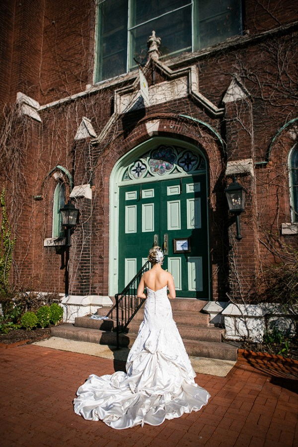 Events Luxe-NicoleShannon-9th Street Abbey (7)