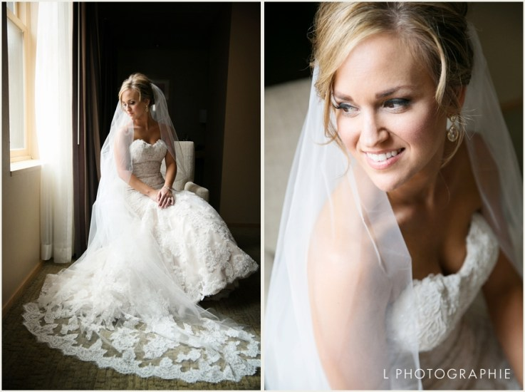 Events-Luxe-St.-Louis-wedding-photography-St.-Luke-the-Evangelist-Catholic-Church-The-Westin-Hotel_0012