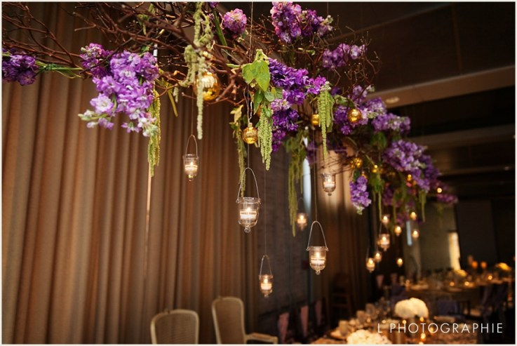 Events-Luxe-St.-Louis-wedding-photography-St.-Luke-the-Evangelist-Catholic-Church-The-Westin-Hotel_0043