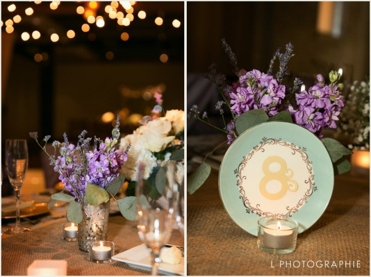 Events-Luxe-St.-Louis-wedding-photography-St.-Luke-the-Evangelist-Catholic-Church-The-Westin-Hotel_0046