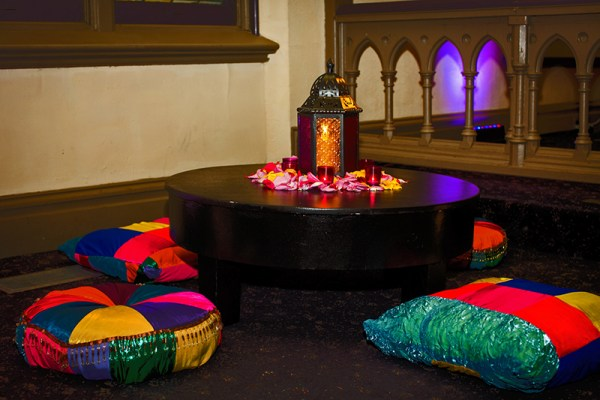 Events Luxe-WillieVeronica-9th Street Abbey1 (22-1)