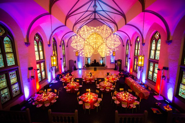 Events Luxe-WillieVeronica-9th Street Abbey1 (27)