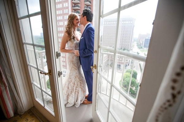 EventsLuxe Hacienda Wedding Pt 2 1