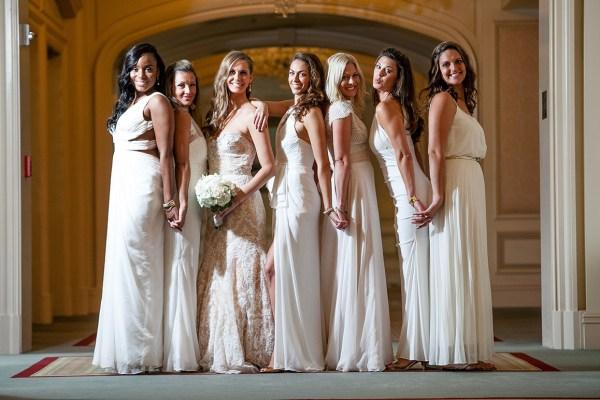 EventsLuxe Hacienda Wedding Pt 2 10