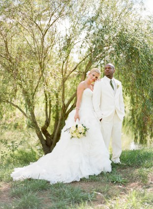 EventsLuxe Midwest Tuscan Winery Wedding 11