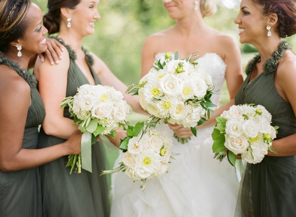 EventsLuxe Midwest Tuscan Winery Wedding 16